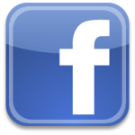 הורדת מחירי הסופר בפייסבוק